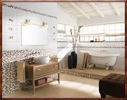 Wohnzimmer Nat Lich Einrichten Beautiful Kieselsteine Im Bad Images House Design Ideas