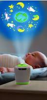 Crib Light Musical Crib Light Projector Baby Crib Design Inspiration