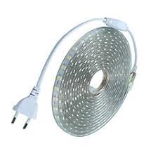 online buy wholesale halloween led light from china halloween led cheap led u0026 lighting online led u0026 lighting for 2017