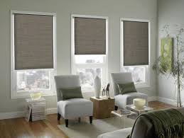 Modern Window Blinds Mid Century Modern Window Treatments Blinds Boring But Important