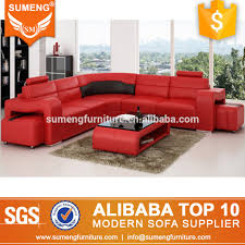 Wooden Sofa Sets For Living Room Solid Wood Sofa Set Solid Wood Sofa Set Suppliers And