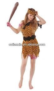 Flintstone Halloween Costume Costume Flintstones Women Buy Costume Flintstones