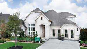 dominion homes floor plans dallas new homes dallas home builders calatlantic homes