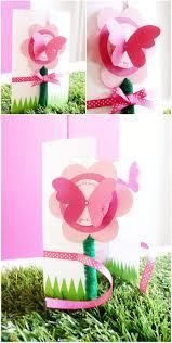 123 best birthday invites ideas images on pinterest birthday
