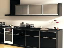 Kitchen Cabinets Sliding Doors Kitchen Cabinet Door Doors For Kitchen Cabinets Uk Sliding Door