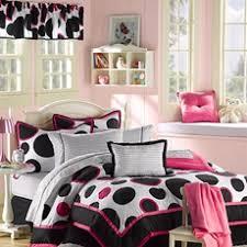 Best 20 Girls Twin Bedding by 20 Best Set De Camas Images On Pinterest Architecture Beautiful