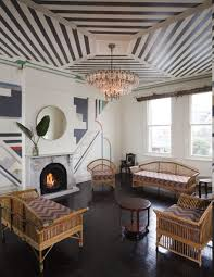 Art Deco Interior by Home With Charming Art Deco Interiors Camer Design