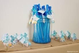 glass slipper party favor cinderella party with butterflies diy inspired