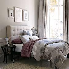 cozy bedroom ideas great cozy bedroom ideas chic bedroom designing inspiration with