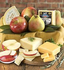 Cheese Gift Box Cheese Cheese Gift Baskets 1 800 Flowers Com