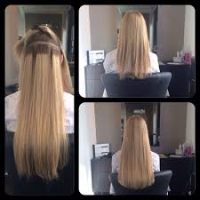 hotheads extensions hot heads hair extensions rooted extensions for by