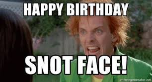 Best Funny Birthday Memes - new good and best funny birthday memes wallpaper site wallpaper site