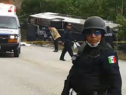 curriculum vitae template journalist beheaded youtube video mexican youtube star 17 found dead after insulting notorious