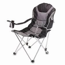 Comfort Chairs Camping Chairs You U0027ll Love Wayfair