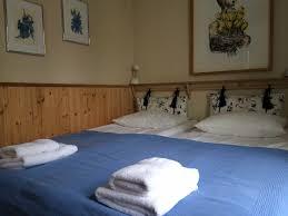 forsaela rental apartments in reykjavik let self catering flats