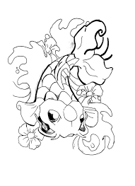 coloring pages tattoos stylish inspiration tattoo design coloring pages an awesome