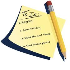tips membuat jadwal kegiatan harian 10 tips manajemen waktu yang terbukti blog sribu