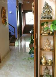 best 25 indian home decor ideas on pinterest indian home
