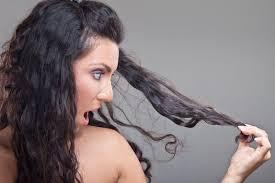 Frisuren Lange Haare Naturkrause by Locken Richtig Stylen Curly Sue