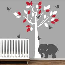 huge wall decals large wall tree nursery decal oak branches 1130 compare prices on bedroom wall decal online shoppingbuy low