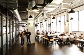 most coworking spaces don u0027t make money here u0027s how they can adapt