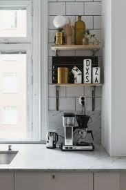 10199 best interior design images on pinterest live kitchen and