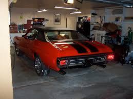 1970 chevelle tail lights paulz1265 1970 chevrolet chevelle specs photos modification info