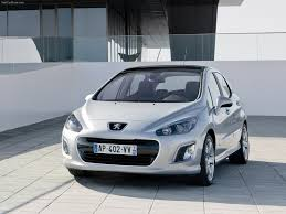 peugeot new models peugeot 308 2012 pictures information u0026 specs