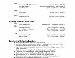 Interior Design Resume Type My English As Second Language Dissertation Introduction Cheap
