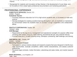 Free Sample Resume Templates Word Resume Stunning Resume Editing Services Help With Resumes