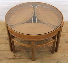 Carson Coffee Table Coffe Table Table Into Dining Table Patio Coffee Table