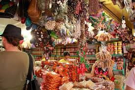 Where To Buy Seashells What To Buy In Bicol As Souvenir Or Pasalubong The Daily Posh