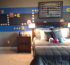 Kids Game Room Decor by 131 Best Gamer Room Ideas Images On Pinterest Basement Ideas