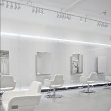 nc salon best hair salon in toronto north york thornhill markham