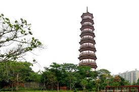 attractions china tours u0026 hotels