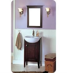 fairmont designs bathroom vanities fairmont designs 104 v20 bowtie 20 modern bathroom vanity sink
