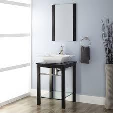 bathroom 22 bathroom vanity cabinet decorating ideas unique in