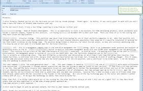 senior accountant cv senior accountant resume sample