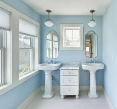 bathroom storage cabinet ideas modern bathroom design trends in storage furniture 15 space