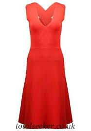 knitted dresses affinityhair co uk women coats women blouses