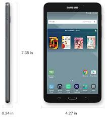 Books In Stock At Barnes And Noble Samsung Galaxy Tab A Nook 7