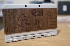 amazon black friday 3ds without plates what do you 3d shackers do to customize your 3ds 3dshacks