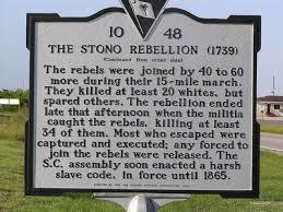 the origin of black friday and slavery 3 major ways slaves showed resistance to slavery