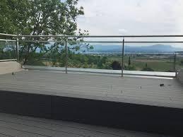 nettoyage terrasse bois composite entretien terrasse en bois tous les conseils de pros