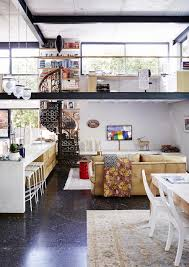 home design blogs by design