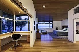 Small Bedroom Office Design Ideas Office Ideas Office Bedroom Design Pictures Bedroom Office