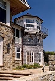 20 best southampton beach house images on pinterest southampton