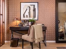 accent furniture accent furniture spacio decor u0026 accessories