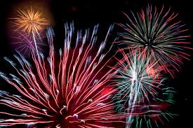 4th july fireworks and more in northern va in 2017 northern