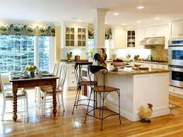 ideas for kitchen decorating themes kitchen themes medium size of kitchen themes kitchen decorating